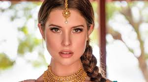 Who is Amanda Cerny?   Entertainment News,The Indian Express