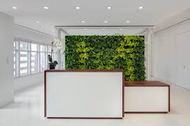 images of office interiors. Beautiful Interiors Meadows Office Interiors  New York City And Showroom  Snapshots On Images Of