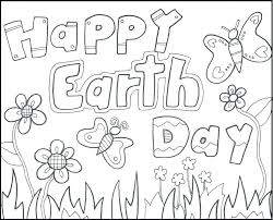 Printable Science Coloring Pages At Getdrawingscom Free For