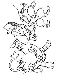 Mooie Pokemon Kleurplaten Arceus Krijg Duizenden Kleurenfotos Van