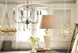 full size of candle chandelier diy hanging tea light round pillar restoration hardware scented candles architecture