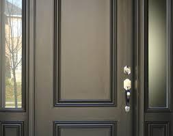 modern front door handlesdoor  Modern Front Door Handles Wonderful Metal Door Handle
