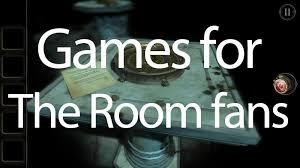 Ios 8.0 и выше (iphone, ipad, ipod). Best Room Escape Games Puzzle Games Like The Room Macworld Uk