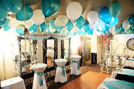 97 Best Birthday Party Ideas Images On Pinterest  Birthday Party Cocktail Party Decorations Supplies
