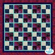 PatternJam - FREE Online Quilt Pattern Design Software & More patterns by @mattgliss: Adamdwight.com