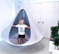 Design Life Kids