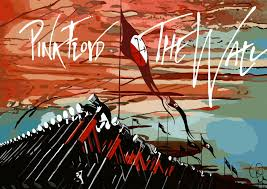 >the wall artwork pink floyd michael goldstein pink floyds rock opera  the wall artwork pink floyd michael goldstein pink floyds rock opera the wall released