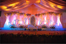 Impressive Wedding Decor Planner Candyland Theme Decoration Indian Wedding Decoration  Themes
