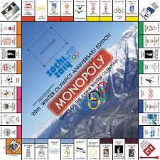 Монополия скaчaть реферaт Древний сайт отборных галерей Реферат монополия сущность и виды антимонопольное