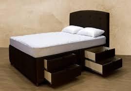 modern decoration ashley furniture adjustable beds fascinating bed frames sale king