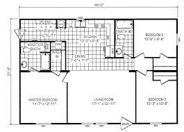 fleetwood mobile home floor plans fresh 2000 fleetwood mobile home floor plans mobile home floor plan