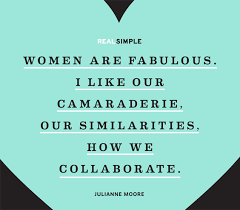 Women Are Fabulous Quotes Scoopnest Adorable Fabulous Quotes
