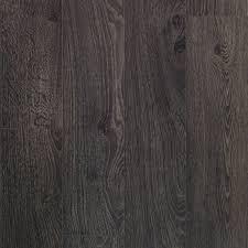 dark brown hardwood floor texture. Vintage Grey Laminate Flooring Texture Design Dark Oak Brown Hardwood Floor