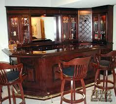 home bar furniture. Home Bars Furniture Best In Homes Ideas On Man Cave Ikea . Bar
