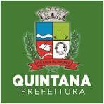 imagem de Quintana São Paulo n-10