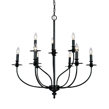 black rod iron chandelier family room ideas antler living decor contemporary chandeliers wrought ceiling lights rustic lantern dining lighting pictures