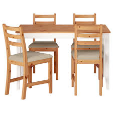ikea dining sets 4 seater