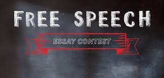 speech essay contest winners robyn anzulis second place fire essay contest blog featured