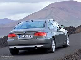 BMW Convertible bmw 330xi 2010 : BMW 3 Series Coupe (E92) specs - 2006, 2007, 2008, 2009, 2010 ...