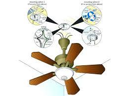 ceiling fans ceiling fan sd ceiling fans 3 wire ceiling fan light switch medium size