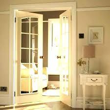 double bedroom doors bedroom with french doors exotic interior bedroom doors interior french doors with interior double bedroom doors