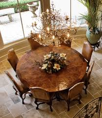 Catchy Round Formal Dining Room Table 17 Best Ideas About Round Formal  Round Dining Room Tables