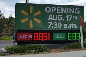 New Walmart Grocery Has West Columbia Address West Metro News