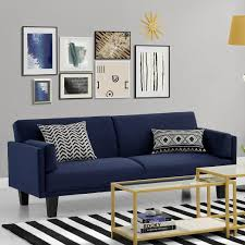 office futon. Awesome Wayfair Futon Office K