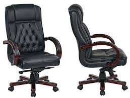 leather office chairs on sale. Leather Office Chairs On Sale