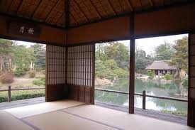 Glamorous Traditional Japanese Interior Photo Decoration Ideas ...