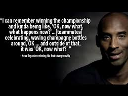 Motivational Basketball Quotes Impressive Motivational Basketball Quote Best Of Motivational Basketball Quotes