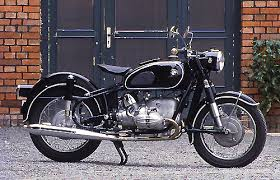bmw r 69 bmw r 69 bmw r69s cafe racer bmw r69s for sale bmw