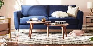 online furniture stores. Image Online Furniture Stores -