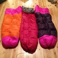 MYOG Ultralight Down Sleeping Bag/quilt: 8 Steps (with Pictures) & Introduction: MYOG Ultralight Down Sleeping Bag/quilt Adamdwight.com