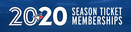 Season Ticket Members 2020 Information Request Form