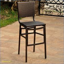 outdoor counter height stools. Marshalls Bar Stools Lovely 25 Awesome Outdoor Counter Height Table And Chairs D