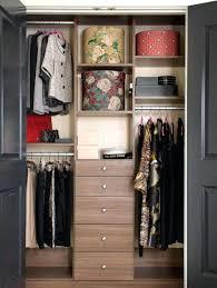 hanging closet organizer ideas. Unique Ideas Hanging Closet Organizer With Drawers Interior Good Ideas  Dark Gray Door Plus Metal  And U