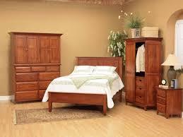 basic bedroom furniture. Design-shaker-furniture-tehmkezs-simple-bedroom_39573 Basic Bedroom Furniture WoodworkInterior