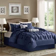 navy blue queen comforter. Modren Blue Buy Navy Blue Comforter Sets From Bed Bath Beyond Queen Set On T