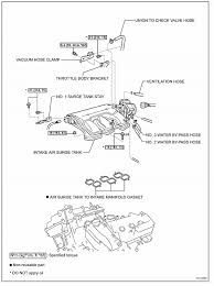 toyota camry xle v toyota dealer a diagnostic and coils graphic