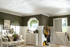 wood plank ceiling wood plank ceiling ideas systems basement tile tiles wooden tongue and groove faux