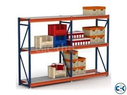 office racking system. Warehouse Racking System In Other, Office Furniture, For Sale - Best Price Bangladesh Tk. 25,000 From Mirpur, Dhaka | ClickBD Buy \u0026 Sell Anything T