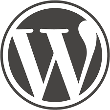 Wix vs. WordPress: Which Website Building Tool is Better? (Comparison)