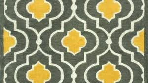 8 foot square rug 8 square area rug x 8 ft square rug 8 foot square rug