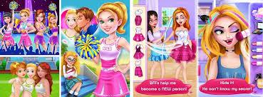 net beautysalongames dress up hair salon games