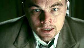 shutter island quotes which would be worse to live as a shutter island 2