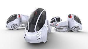 автомобили будущего Самое интересное в блогах transmitter автомобили будущего фото 600x338 81kb