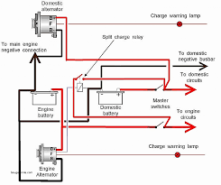 wiring diagram ac delco alternator & delco remy alternator wiring delco remy starter generator wiring diagram wiring diagram ac delco alternator & delco remy alternator wiring
