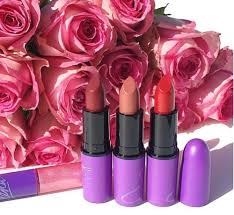 mac x selena collection restock information swatches