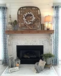 mantle brackets over fireplace add brackets under mantle and frame fireplace fireplace mantel mounting brackets mantle brackets over fireplace